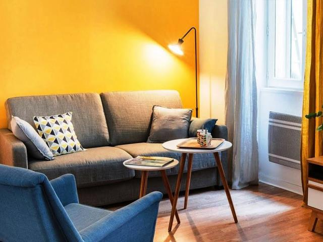 C:\Users\Fanoos\Desktop\07-small-home-interior-design.jpg