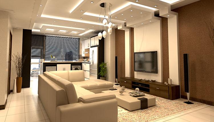 C:\Users\Fanoos\Desktop\Small-Home-Design.jpg