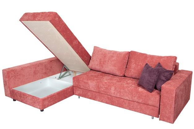 مبل تختخواب شو - خرید مبل - سایت دی وای هوم