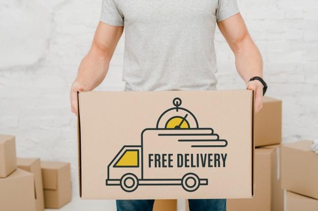 ارسال رایگان- خرید مبل - سایت دی وای هوم